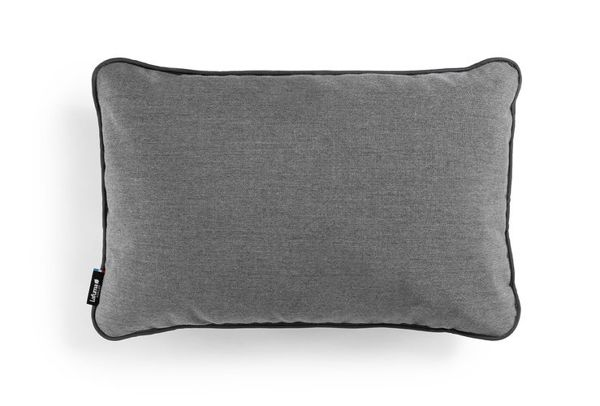 Poduszka Lafuma EROME 40x60 Lune (light grey) LFM2939-9284
