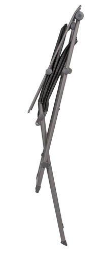 Krzesło Fotel Lafuma Anytime Privilege Onyx Lfm2785 8917